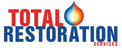 Total Restoration Services